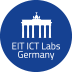 Management Partner: EIT ICT Labs